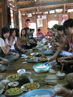 cam_nhan_tai_ban_lac