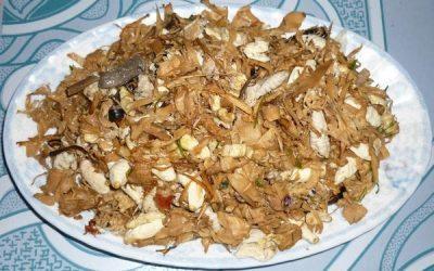 nhong-ong-xao-mang-chua-mai-chau