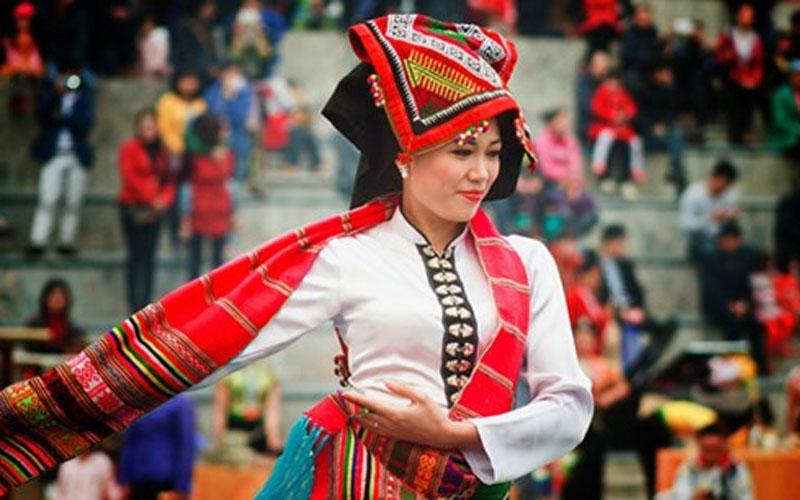 tinh-hoa-van-hoa-dan-toc-Thai-2