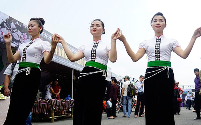tinh-hoa-van-hoa-dan-toc-Thai-3